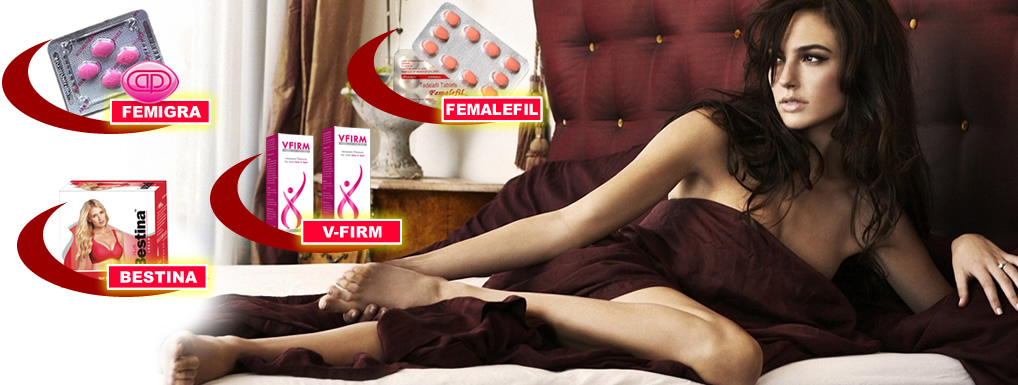 womens health viagra for women
